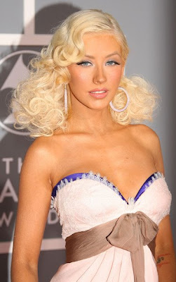 Hollywood Actress Latest Romance Hairstyles, Long Hairstyle 2013, Hairstyle 2013, New Long Hairstyle 2013, Celebrity Long Romance Hairstyles 2230