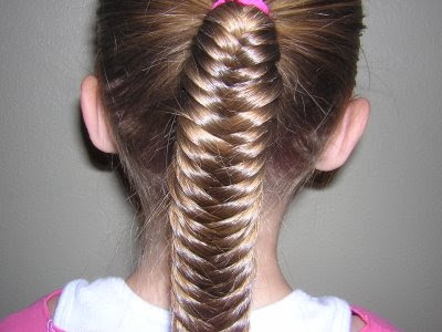 Cornrow, Styles, Men, hairstyles, braids place and the braid may loosen or