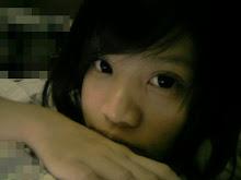 Forever JM xiiaoEn