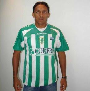 El Topic Futbolero  - Página 2 Patino_la-redonet