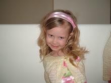 Bryten (age 4)