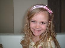 Brynn (age 7)