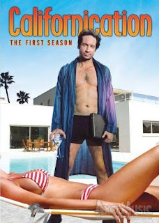 Assistir Californication 6ª Temporada Legendado Online