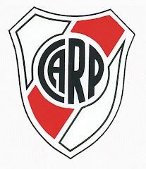 Club Atletico River Plate (L)