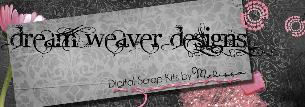 Dream Weaver Designs