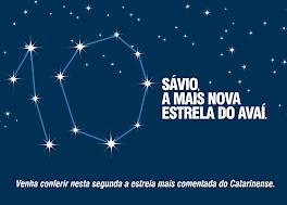 Savio10