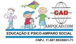 EDUCAÇÃO E PSICO-AMPARO SOCIAL