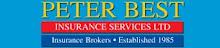 Peter Best Insurance