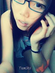 I M Y ♥