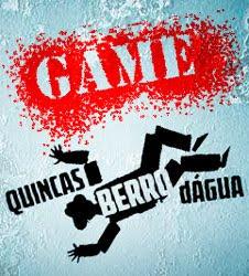 Jogo Quincas