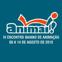 Animaí
