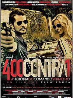 400 CONTRA 1