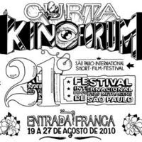Curta Kinoforum