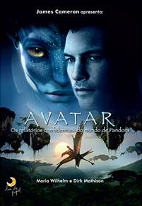 Enviar Avatar para o Twitter