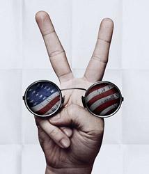 U.S. vs John Lennon