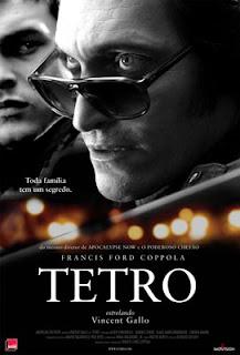 Tetro - filme