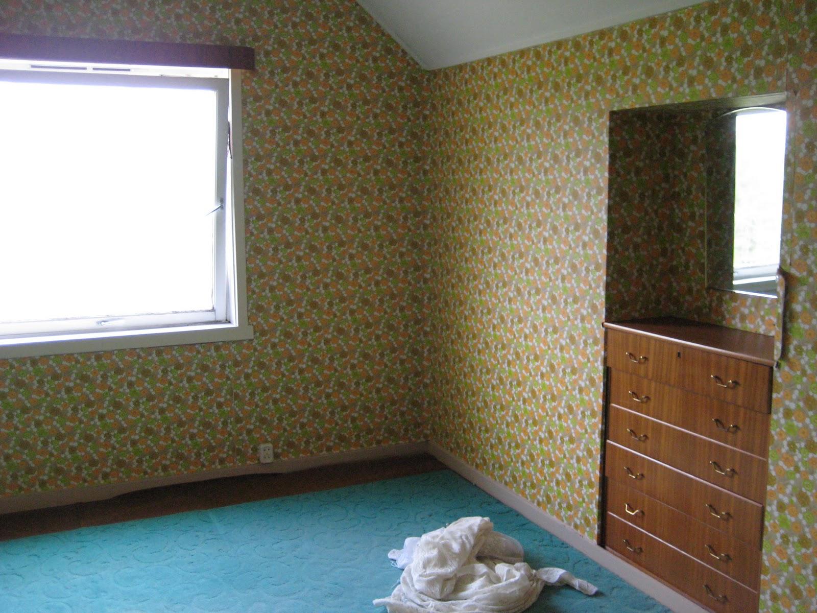 Marianne på landet: Vi kjøper oss et hus...