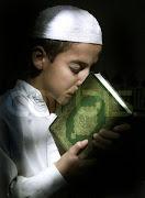 Al-quraan Panduan Hidup
