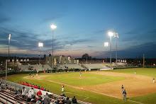 Jack Kaiser Stadium