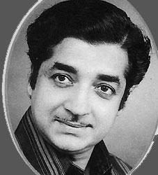 Prem Nazir - Nithya Haritha Nayakan