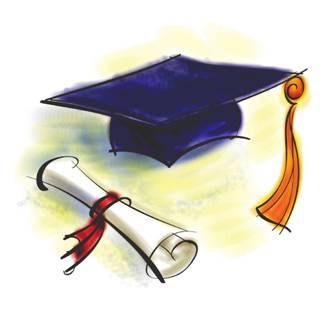 external image Graduation.jpg