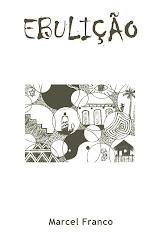Livro de Marcel Franco