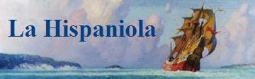 La Hispaniola