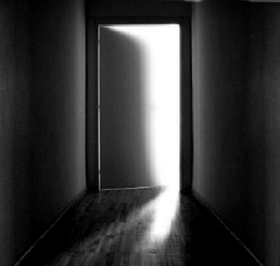 Ali di carta settembre 2010 - La porta chiusa sartre ...