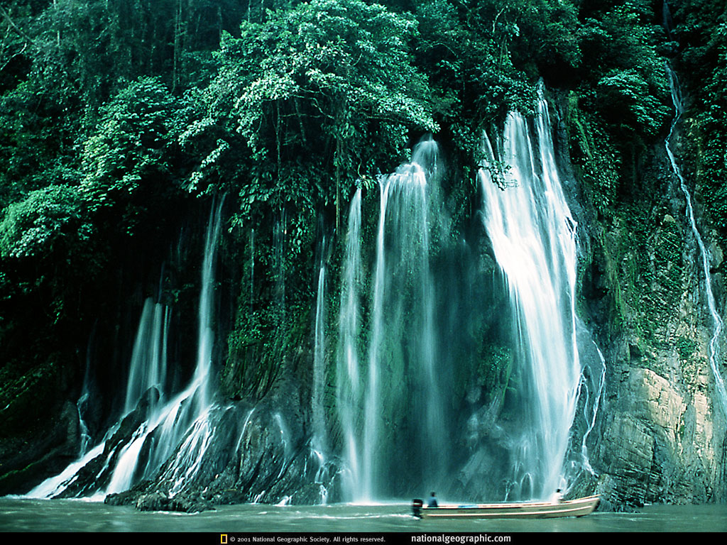 http://3.bp.blogspot.com/__tfzs9mcG6o/TN7MoFtVnTI/AAAAAAAAAUo/rZMi6543Sh8/s1600/National+Geographic+Wallpapers+023.jpg
