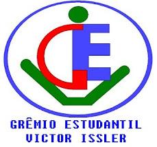 Este projeto está integrado ao Grêmio
