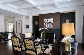The Fabulous Design File: Atmosphere Interior Design