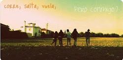 11.mis mejores amigas:)
