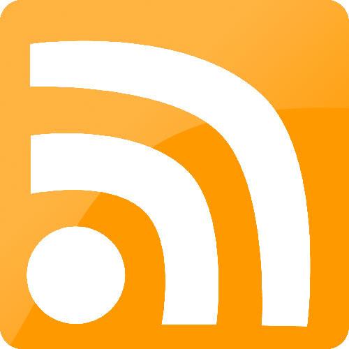 Clique Aqui p/ Assinar o RSS do Lazer