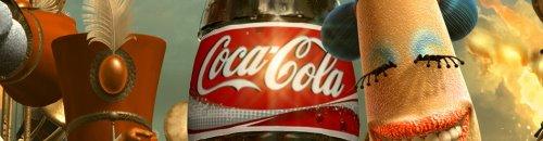 Slogans da Coca-Coca