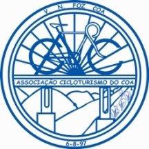 Associação Cicloturismo do Côa