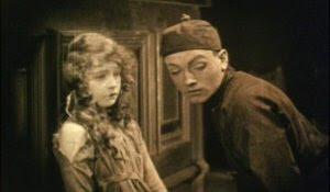 Watch broken blossoms 1919 online dating