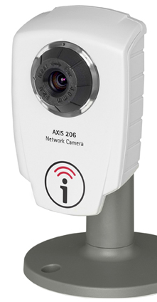SimpleRNA: ADT Pulse Security Cameras, Accessories, Prices