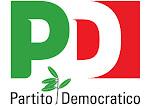 PD Pescia