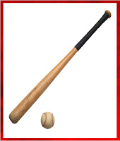 http://ladymaryscrapart.blogspot.com/2009/06/baseball.html