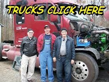 Tambien funciona para los vehiculos diesel
