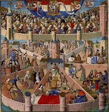 Leçon sixième : L'Historicité