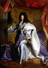 Leçon terminale : L'interrelation entre les dimensions de la conscience historique