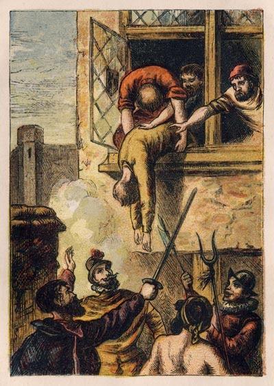http://3.bp.blogspot.com/__uTyTNuGYZE/TLyMBdEbQfI/AAAAAAAAAiI/z6sQmBHvswA/s1600/Joseph_Martin_Kronheim_-_Foxes_Book_of_Martyrs_Plate_II_-_Death_of_Admiral_de_Coligny.jpg