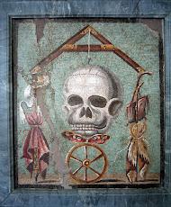 Civilisations: mode d'enquête - L'Historicité: la poétique du temps