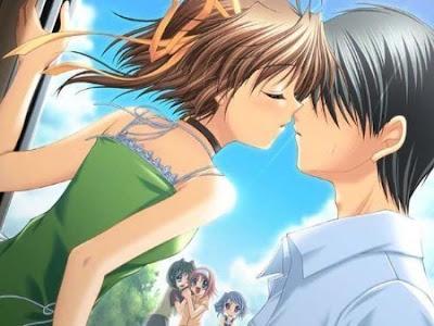 amor anime. tattoo imagenes de amor anime imagenes de amor anime.