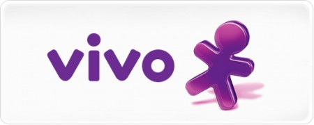 vivo logo Recarga Vivo Online   Recarga para celular Vivo