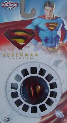 Super-Vision®