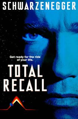 Total Recaaall.