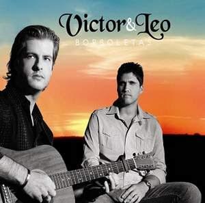 Victor e Leo - Borboletas