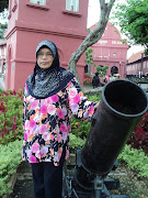 my beloved mother :)